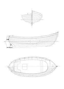 108 - Fiskebåt