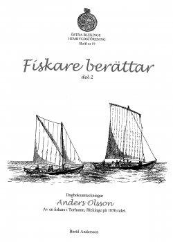 Fishermen stories part 2