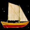BA Båtritningar Handelsbolag