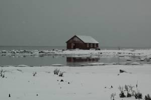 Vinterbilder
