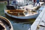 94 - Motorbåt Koster